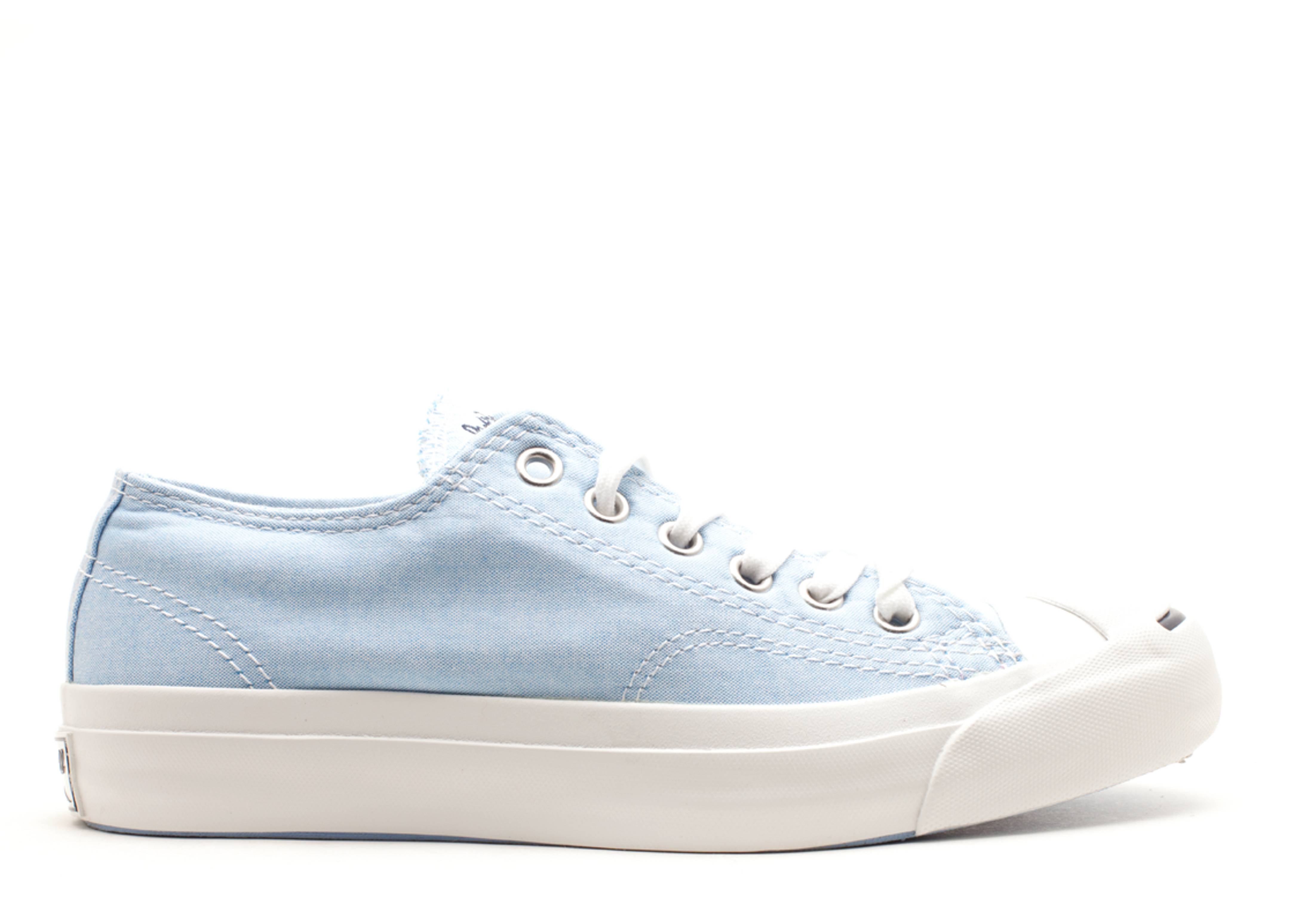 jack purcell ltt ox