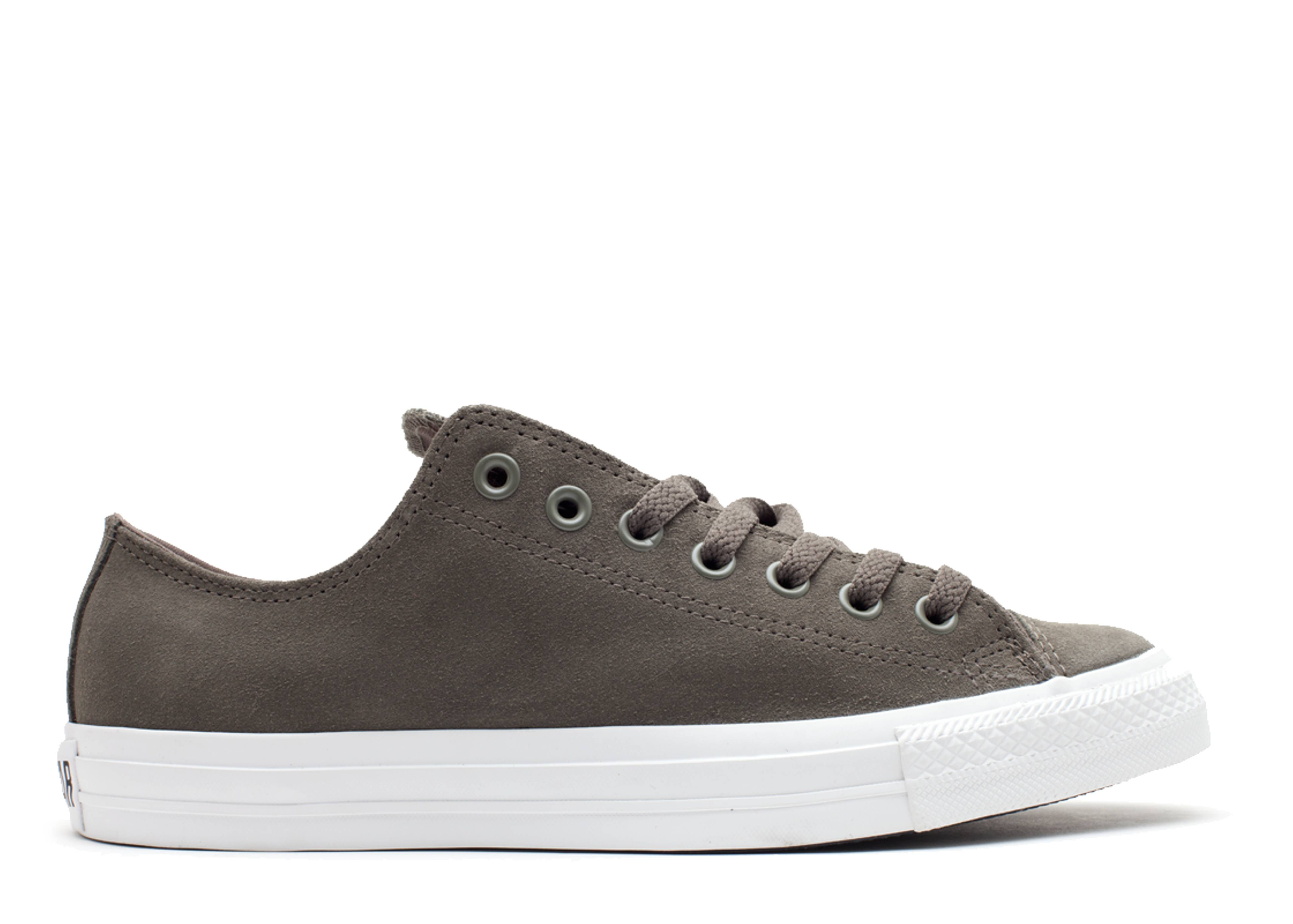 ct leather ox