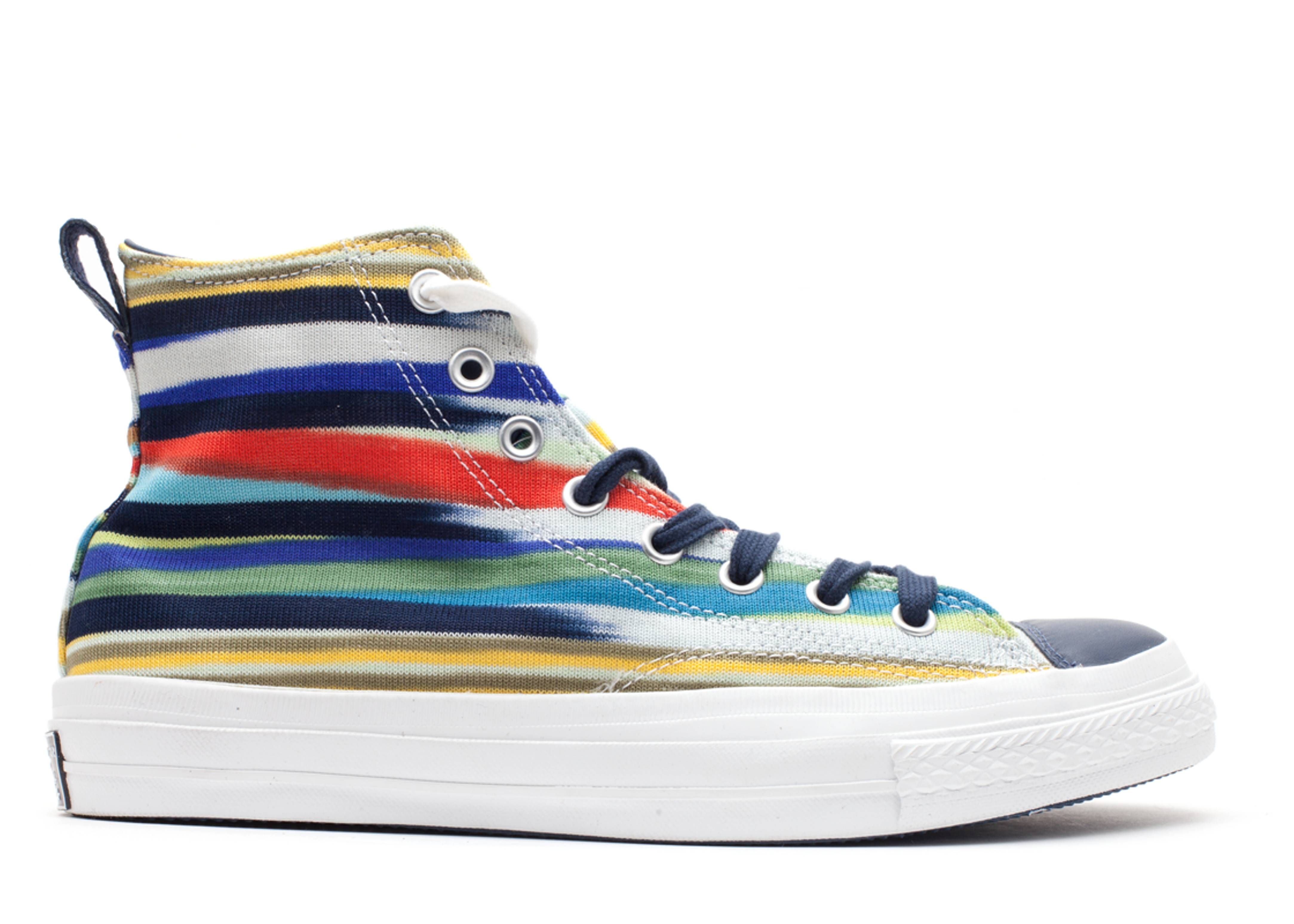 "ct spec hi ""missoni"""
