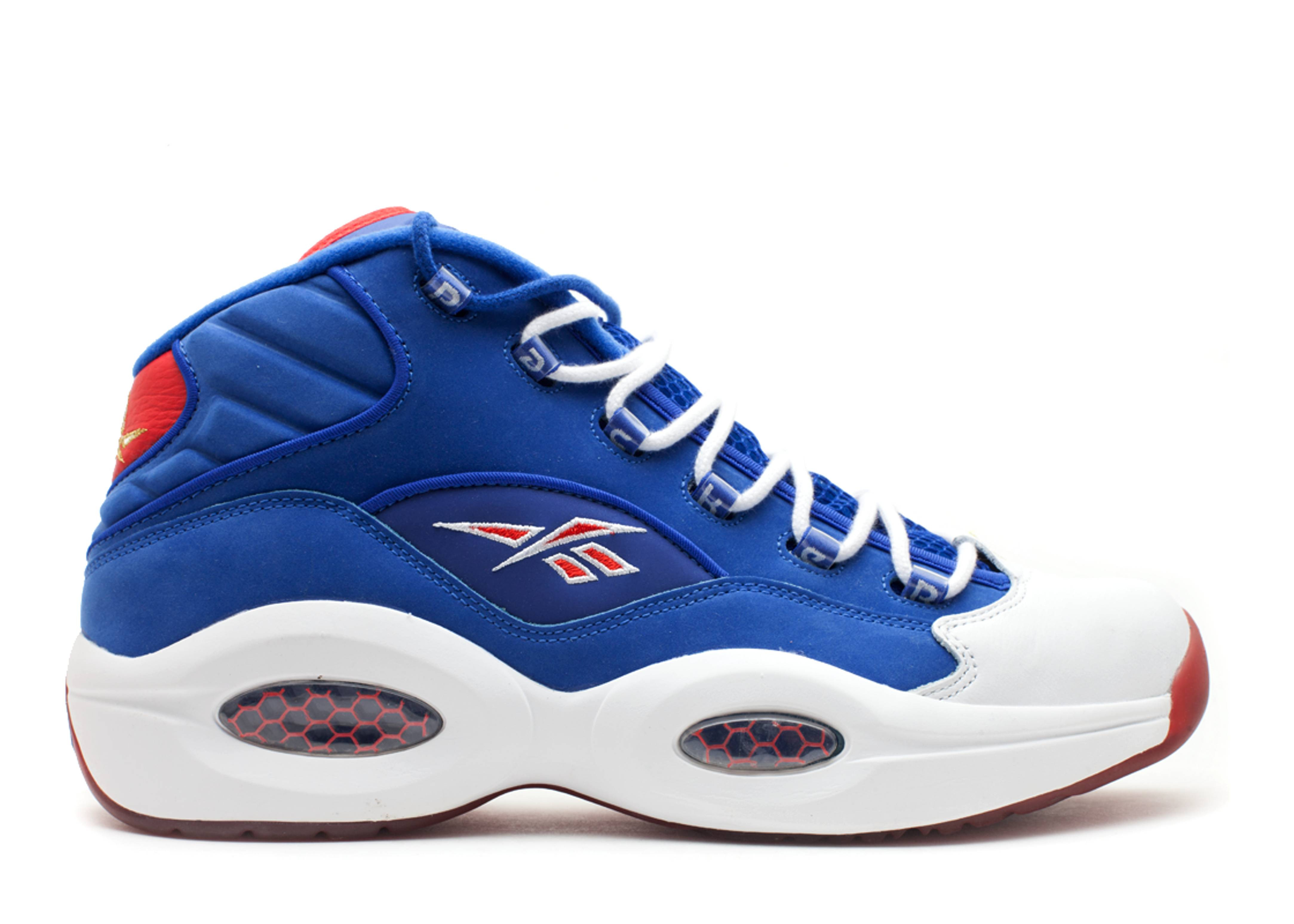 questions shoes - photo #49