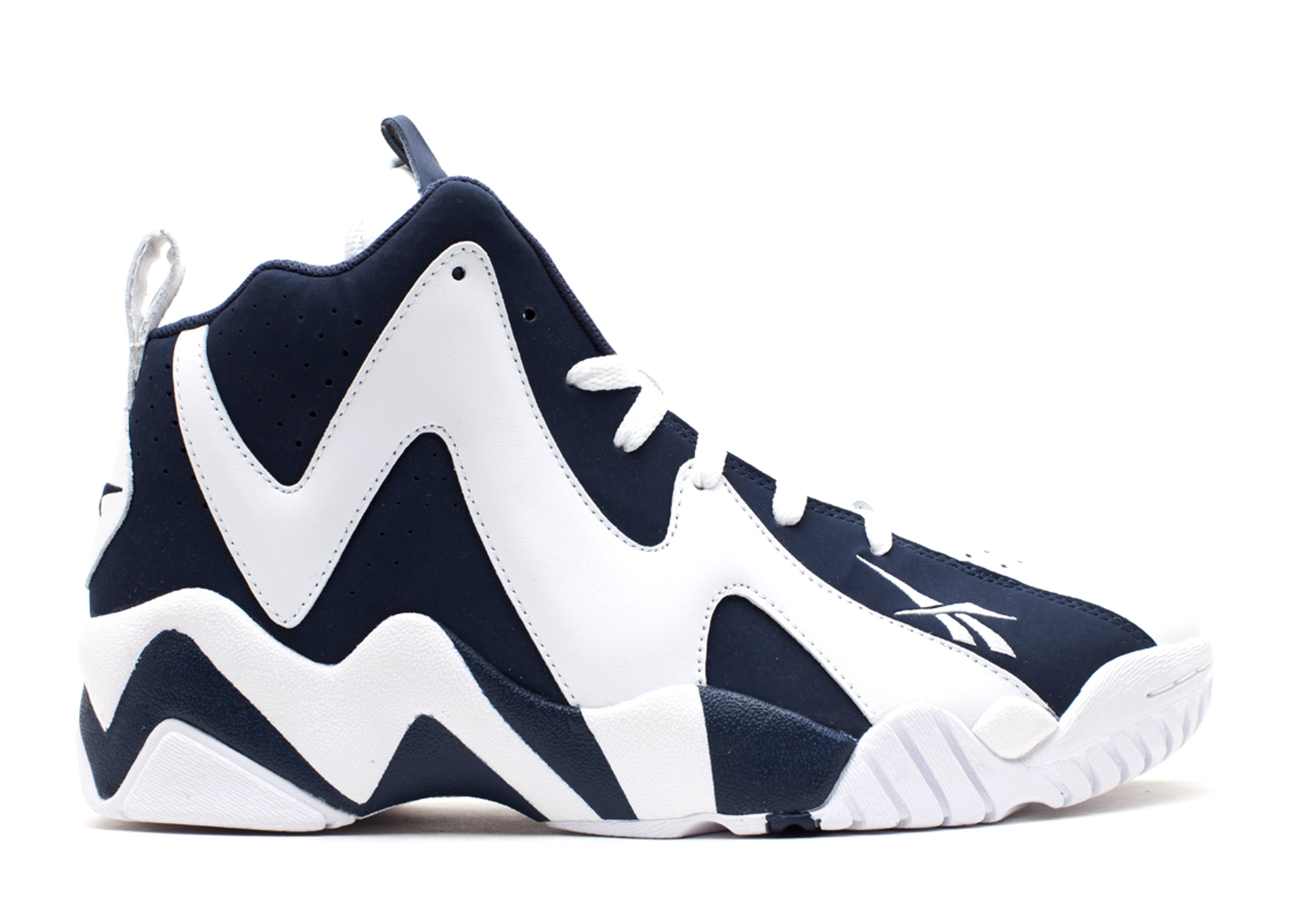 "kamikaze 2 mid ""all-star"""