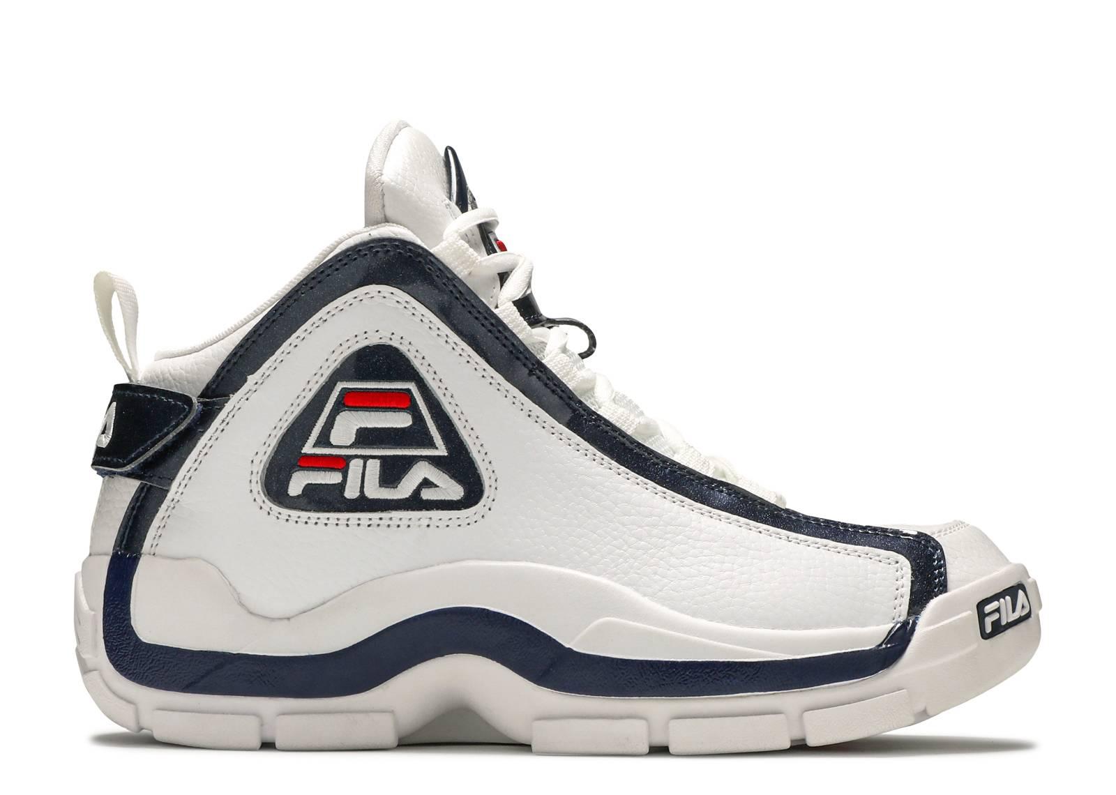 fila shoes grant hills 9514864000