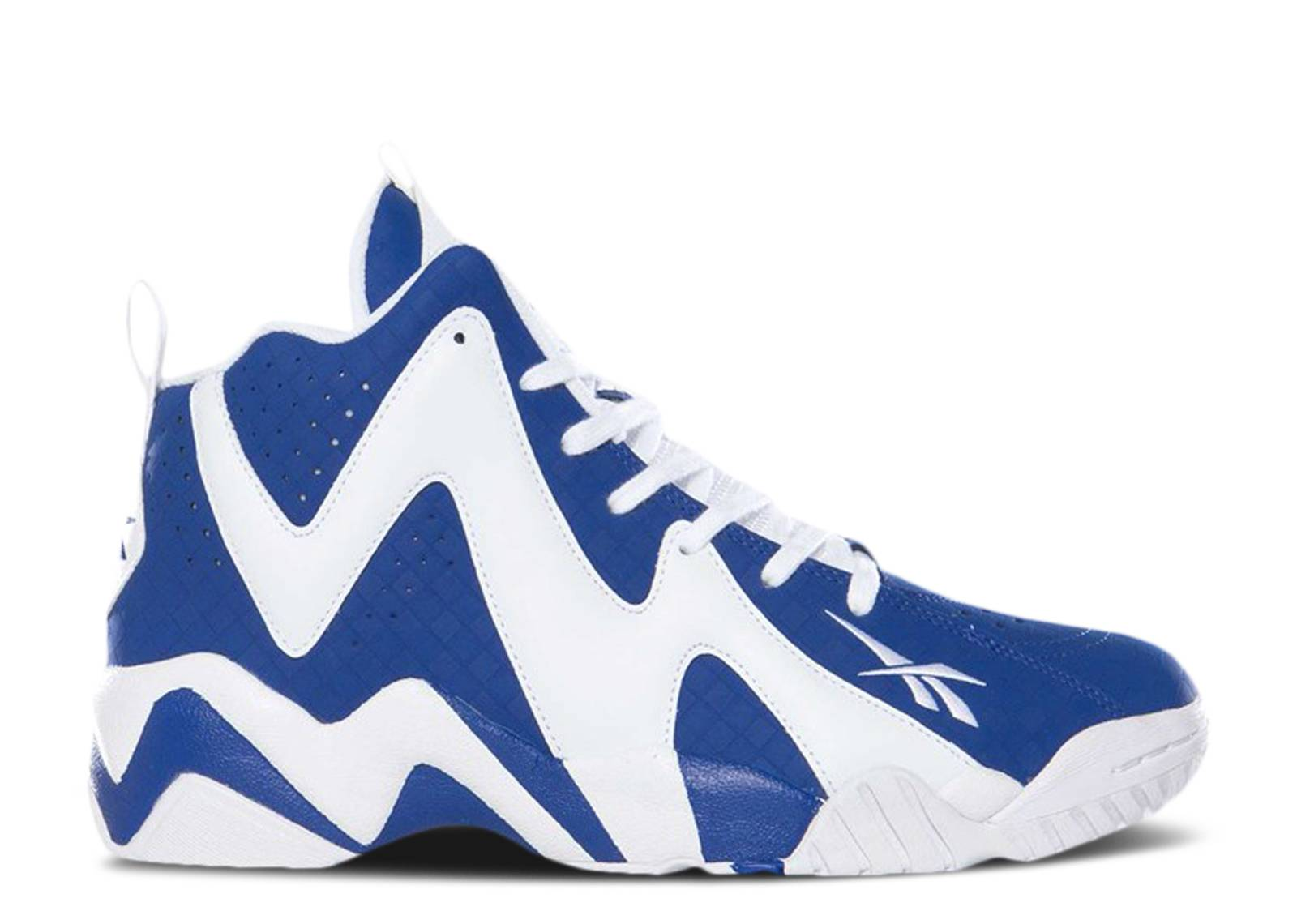 """kamikaze 2 mid """"letter of intent"""""""