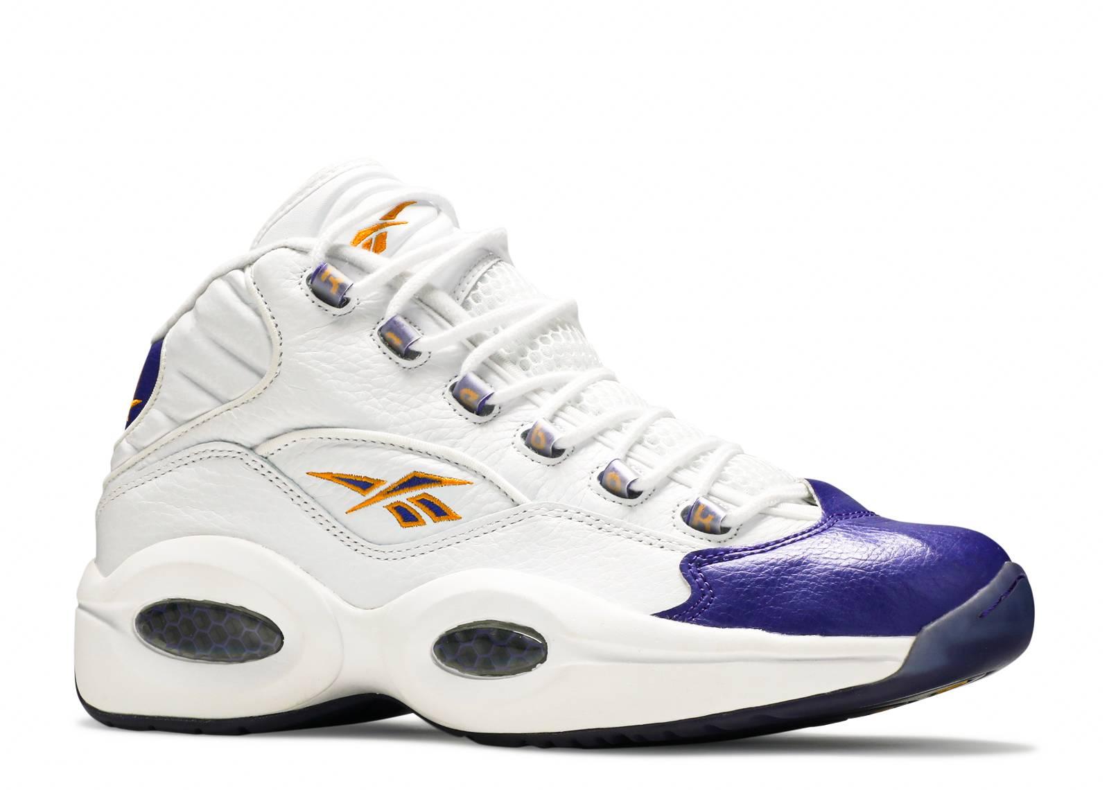 questions shoes - photo #47