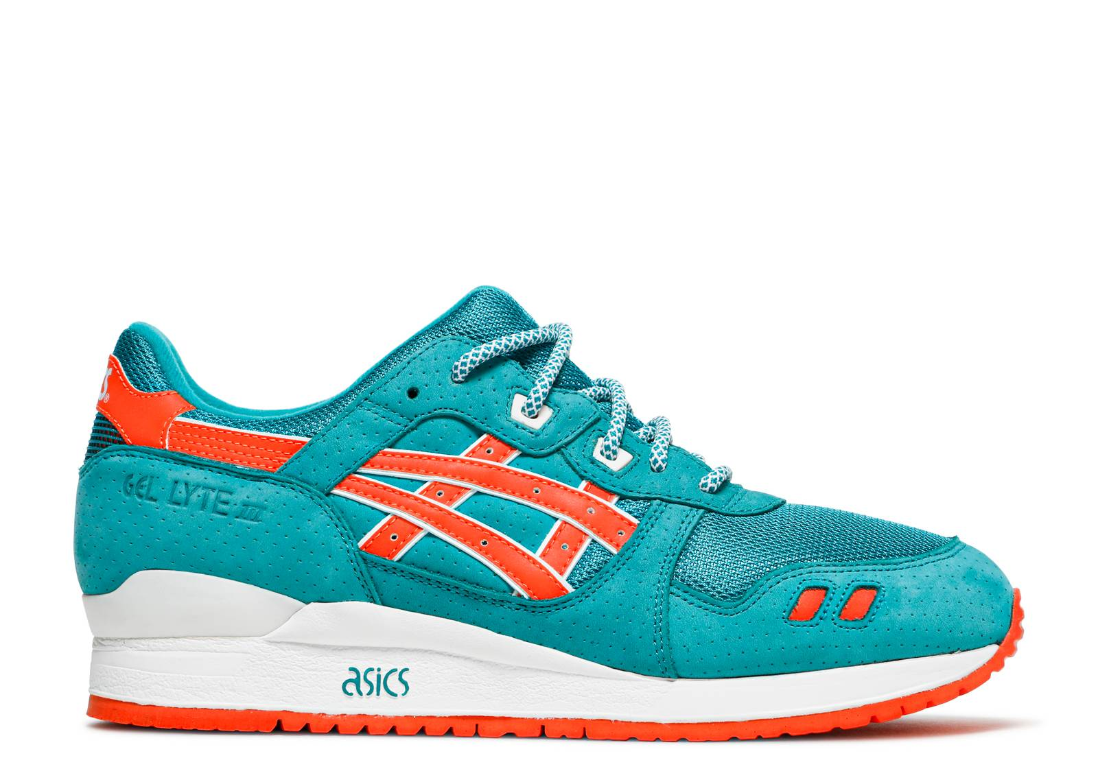 "gel-lyte 3 ""miami"""