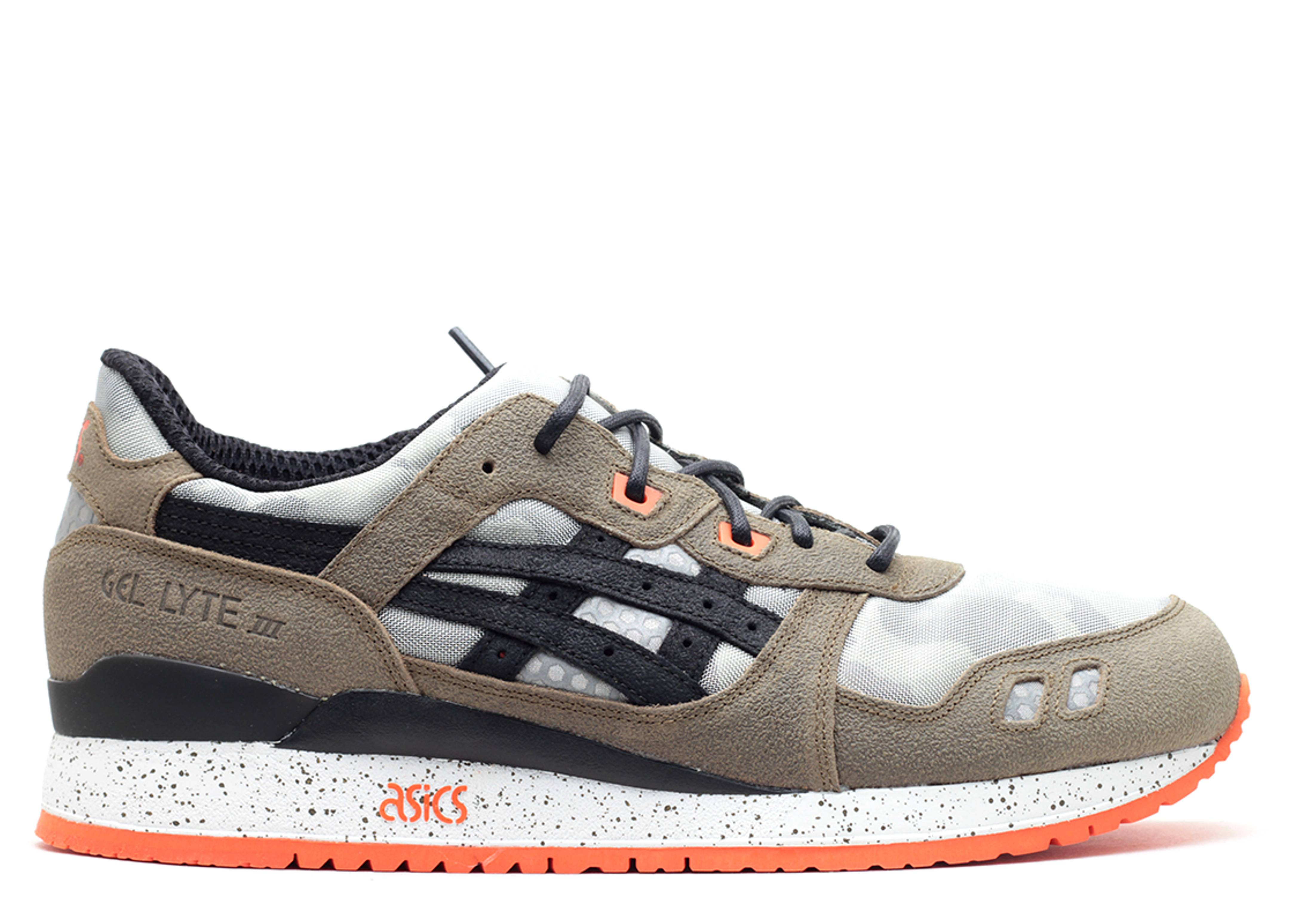 "gel-lyte 3 ""bait ""guardian"""""