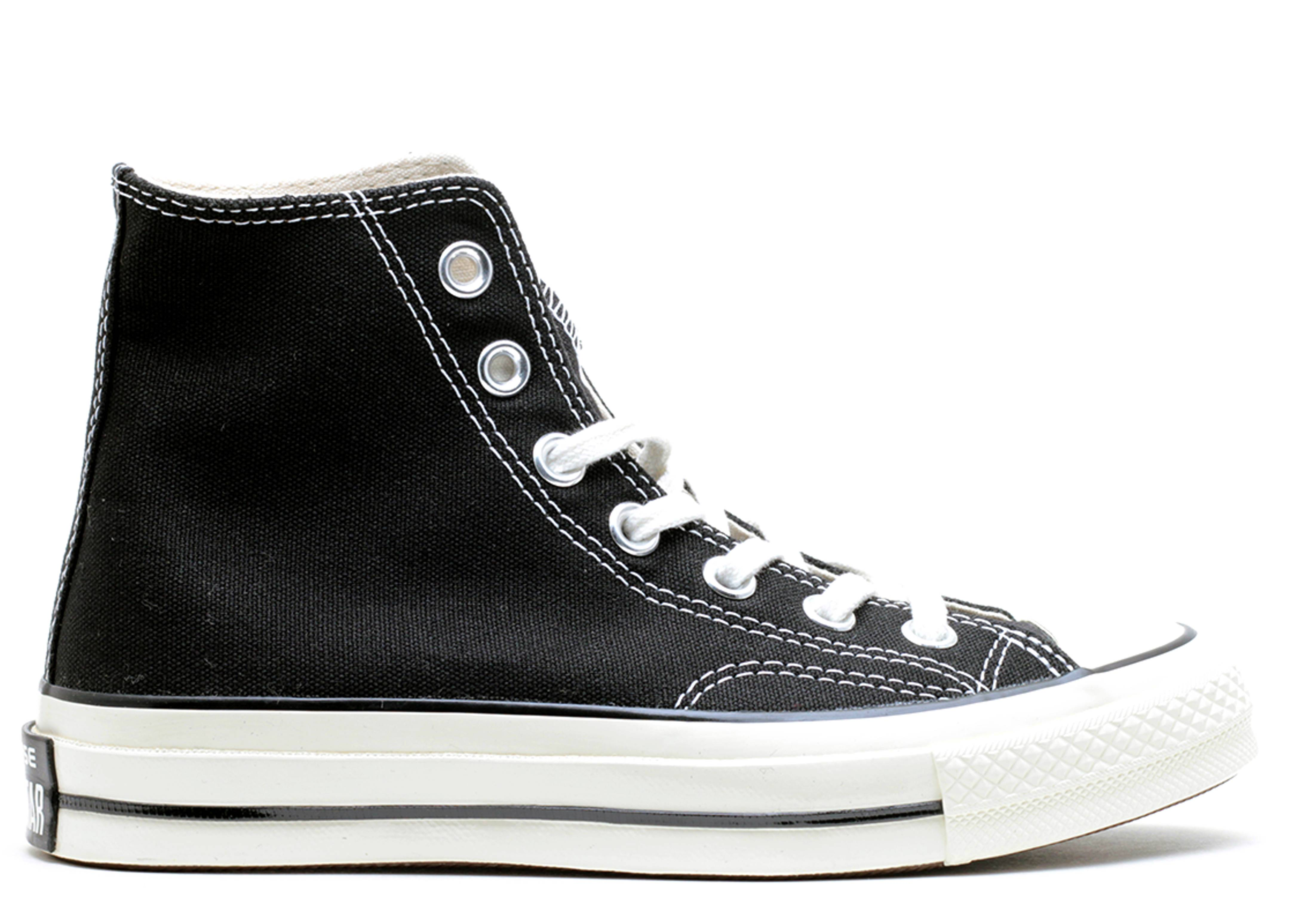 0f5a39938a7 Converse - More Sneakers