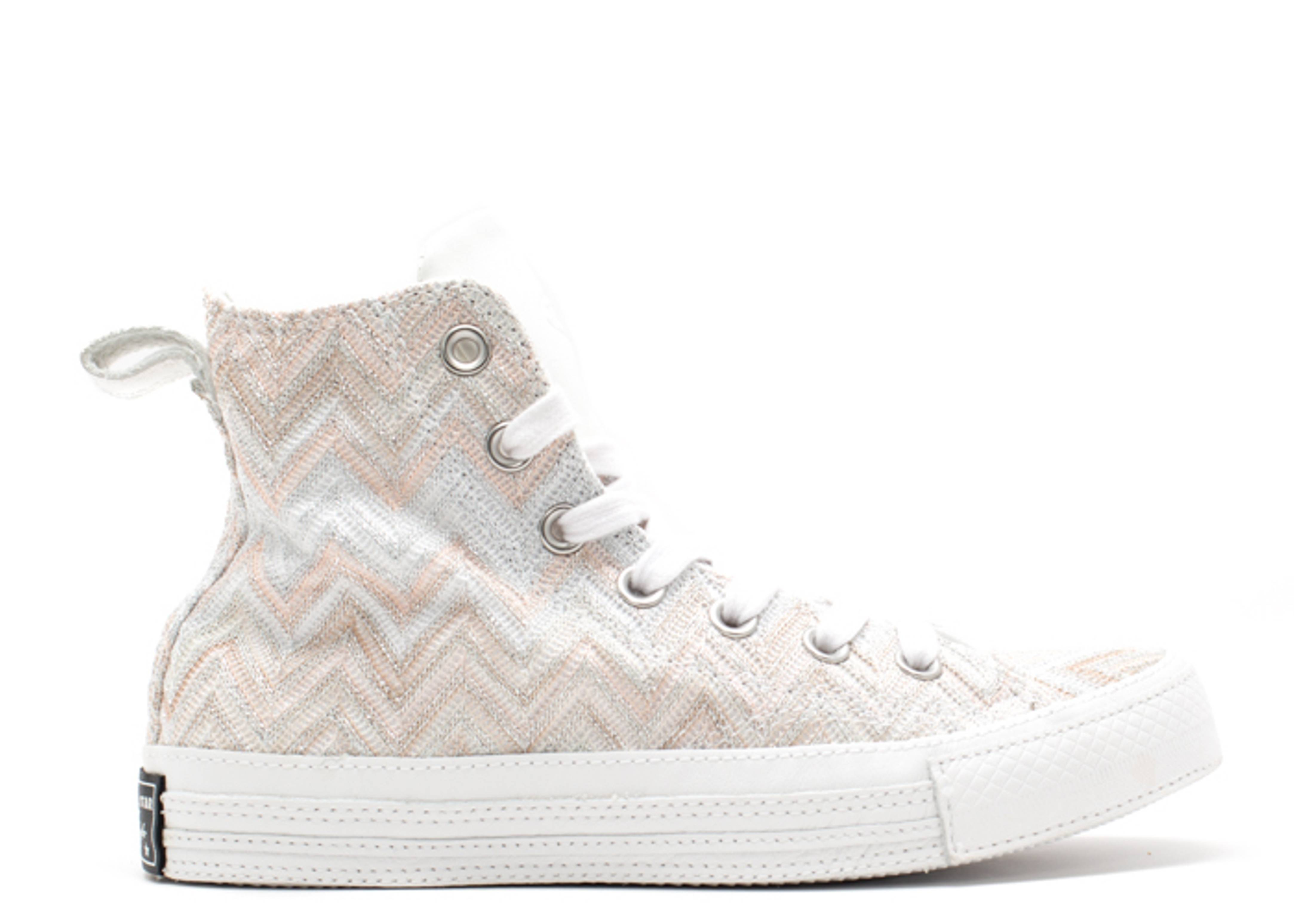 "ct missoni hi ""missoni"""