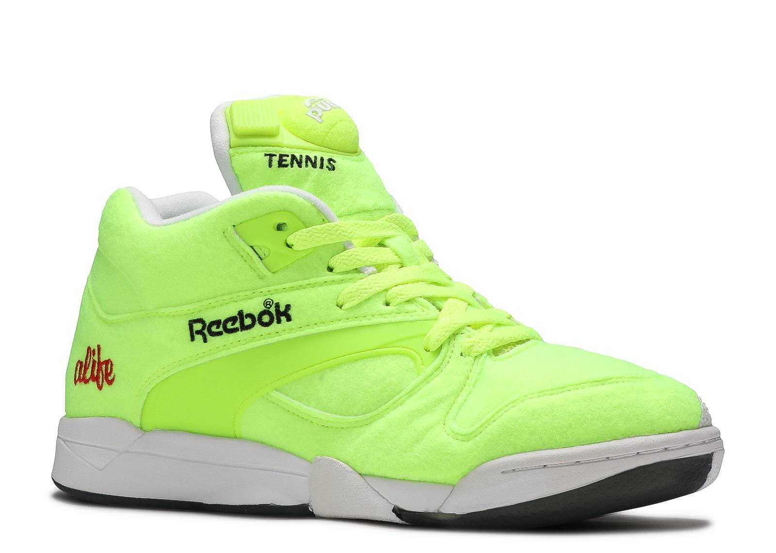 843d678a43b tennis ball reebok pumps cheap   OFF41% The Largest Catalog Discounts