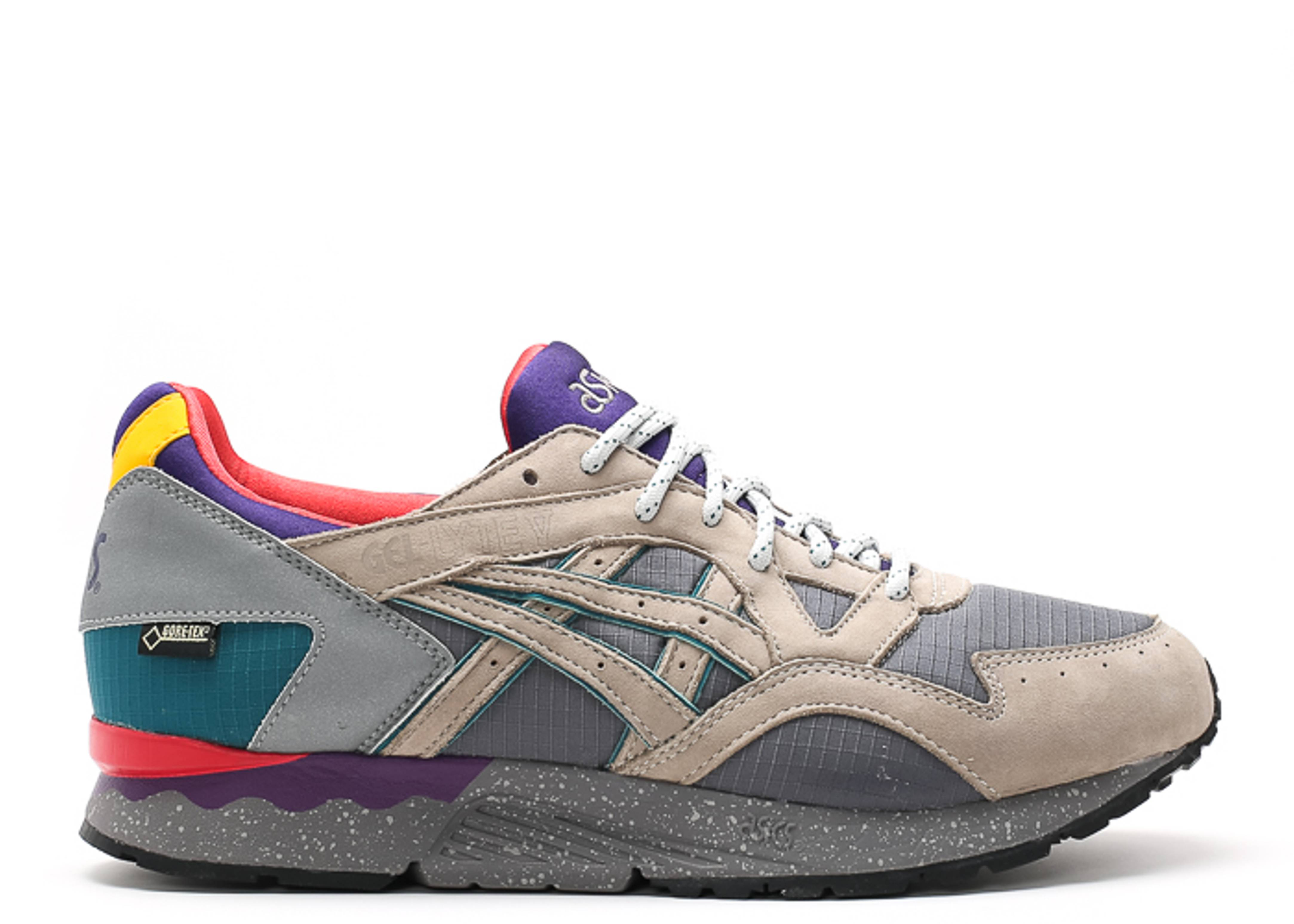 "gel lyte 5 ""bodega ""get wet"""""