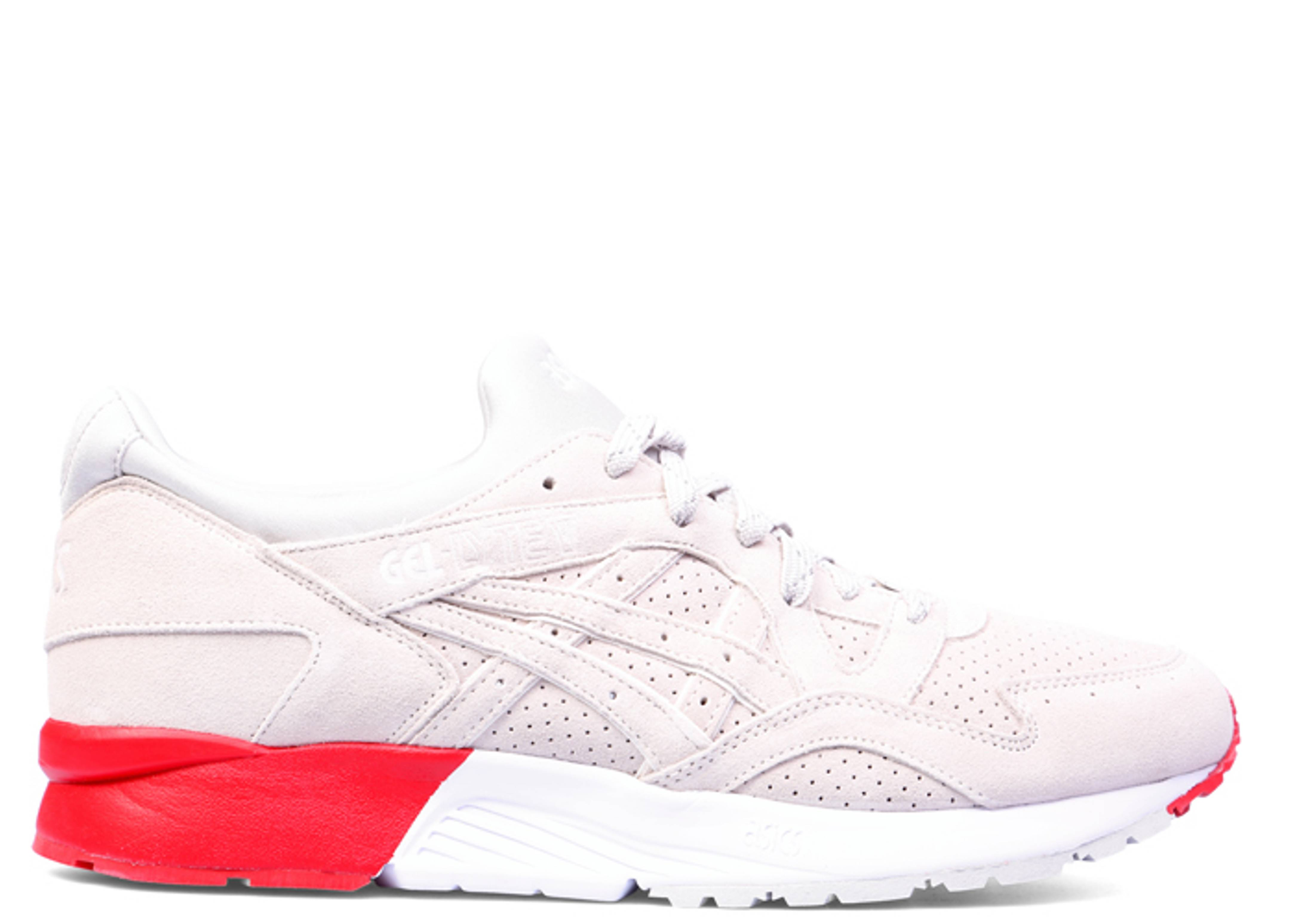 """gel-lyte 5 """"concepts """"8ball"""""""""""