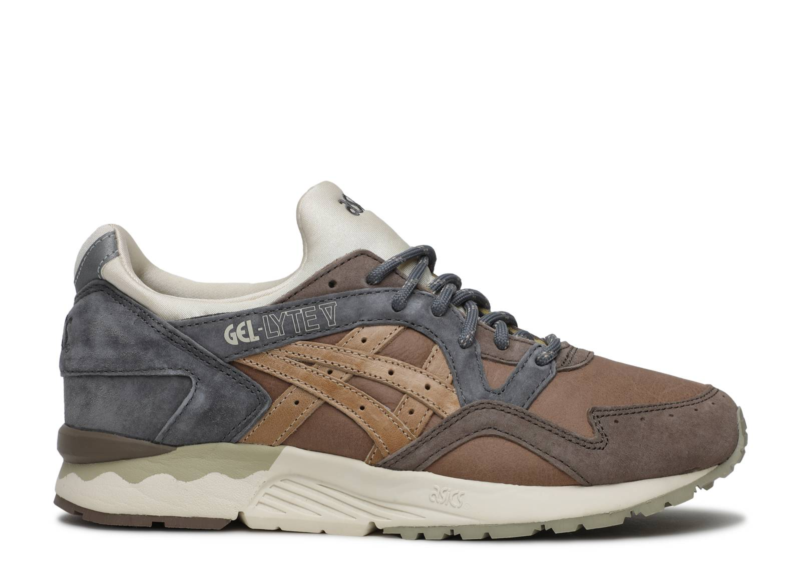 "gel-lyte 5 ""common wealth ""da vinci"""""