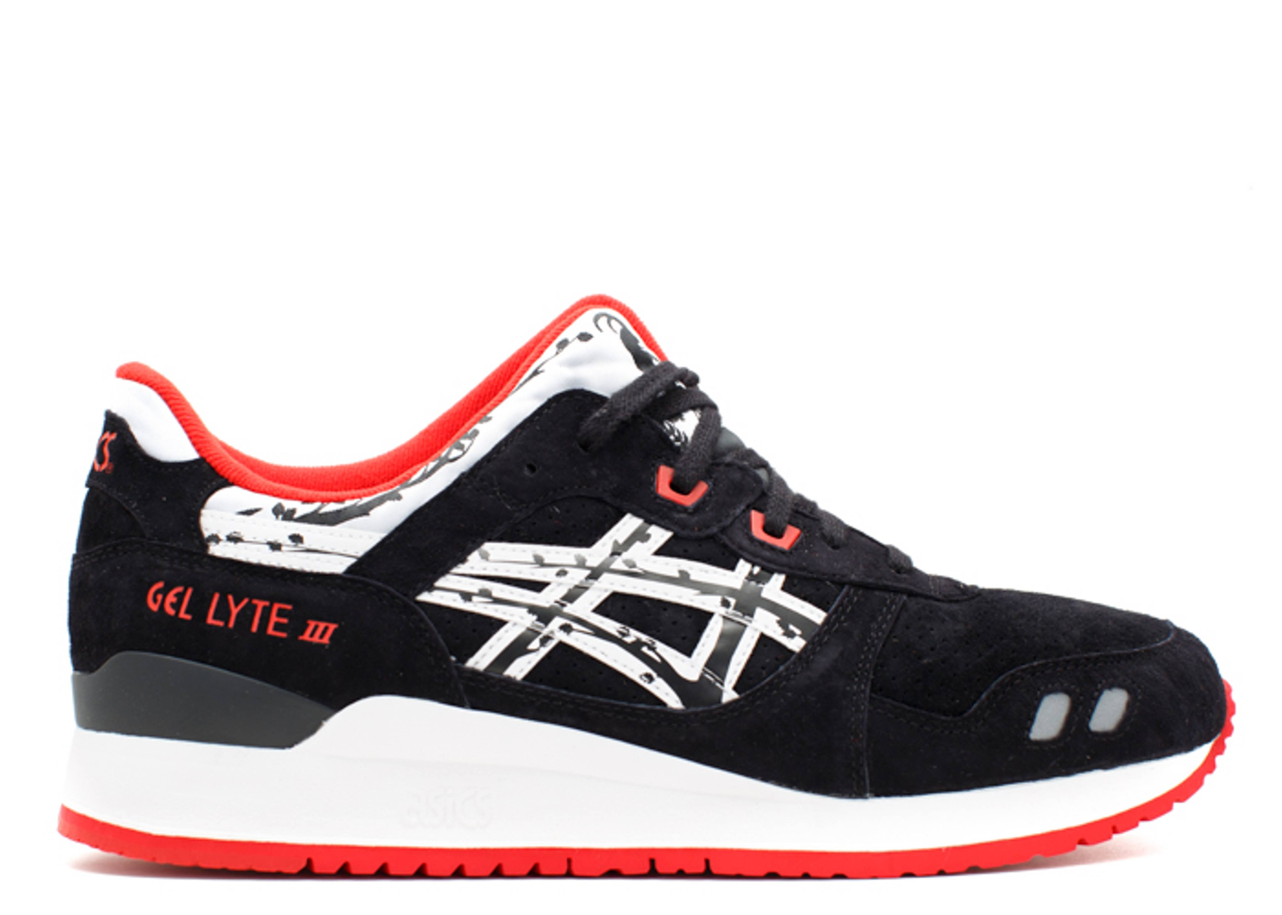 sneakers for cheap 6b5c1 3ac4e gel-lyte 3