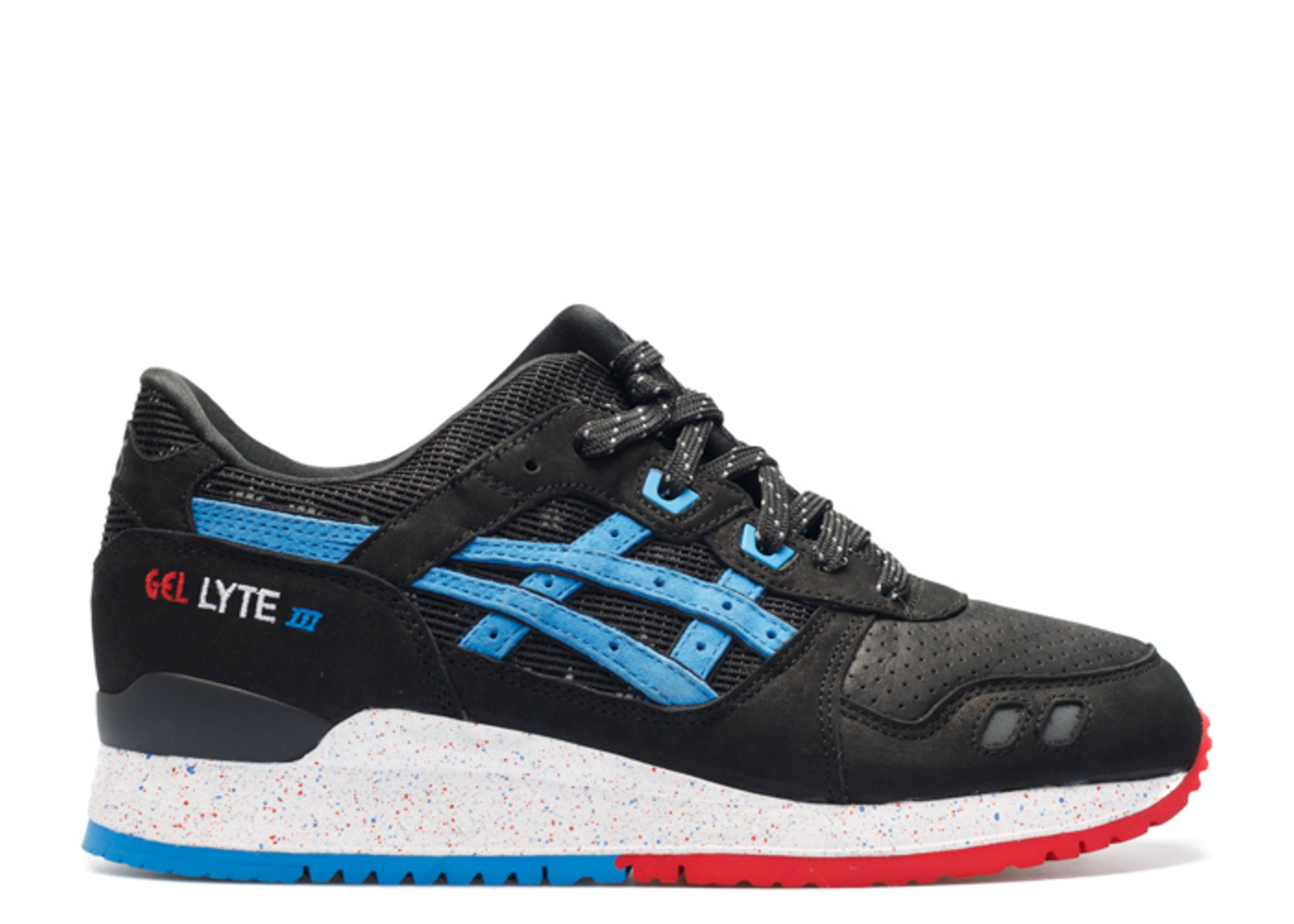 "gel-lyte 3 ""bottle rockets"""