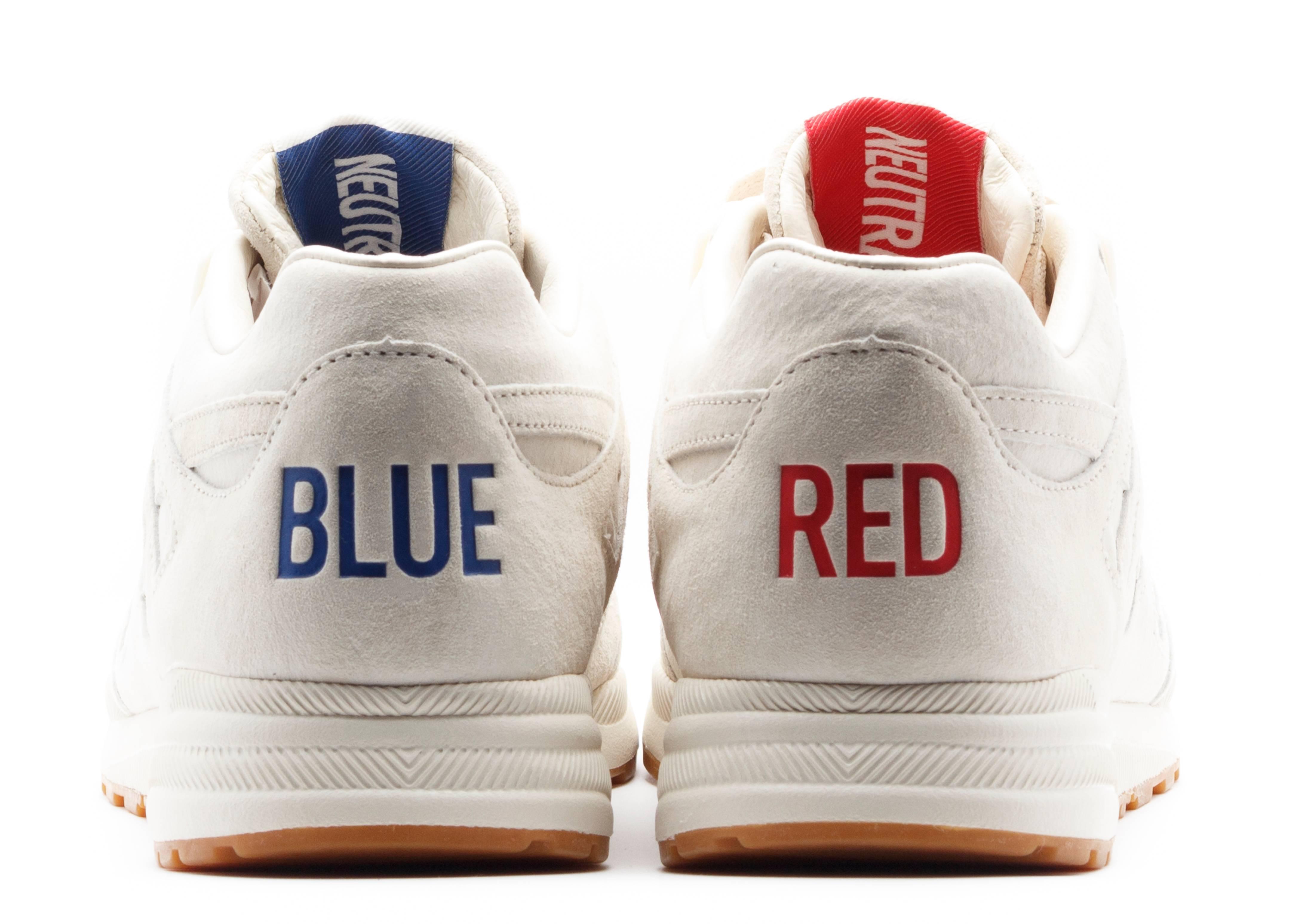 kendrick lamar sneakers