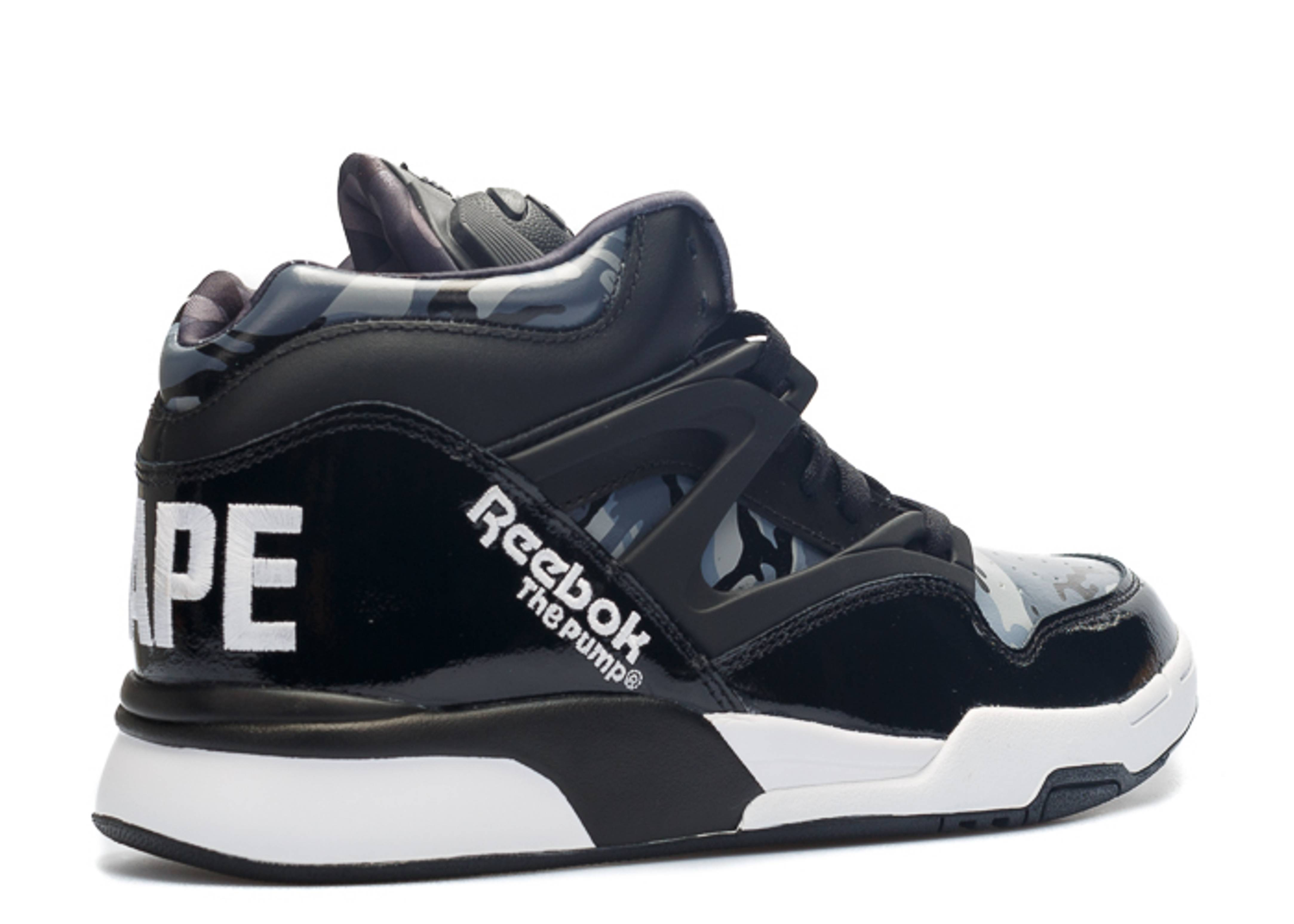 reebok pump omni lite pas cher off71 r ductions. Black Bedroom Furniture Sets. Home Design Ideas