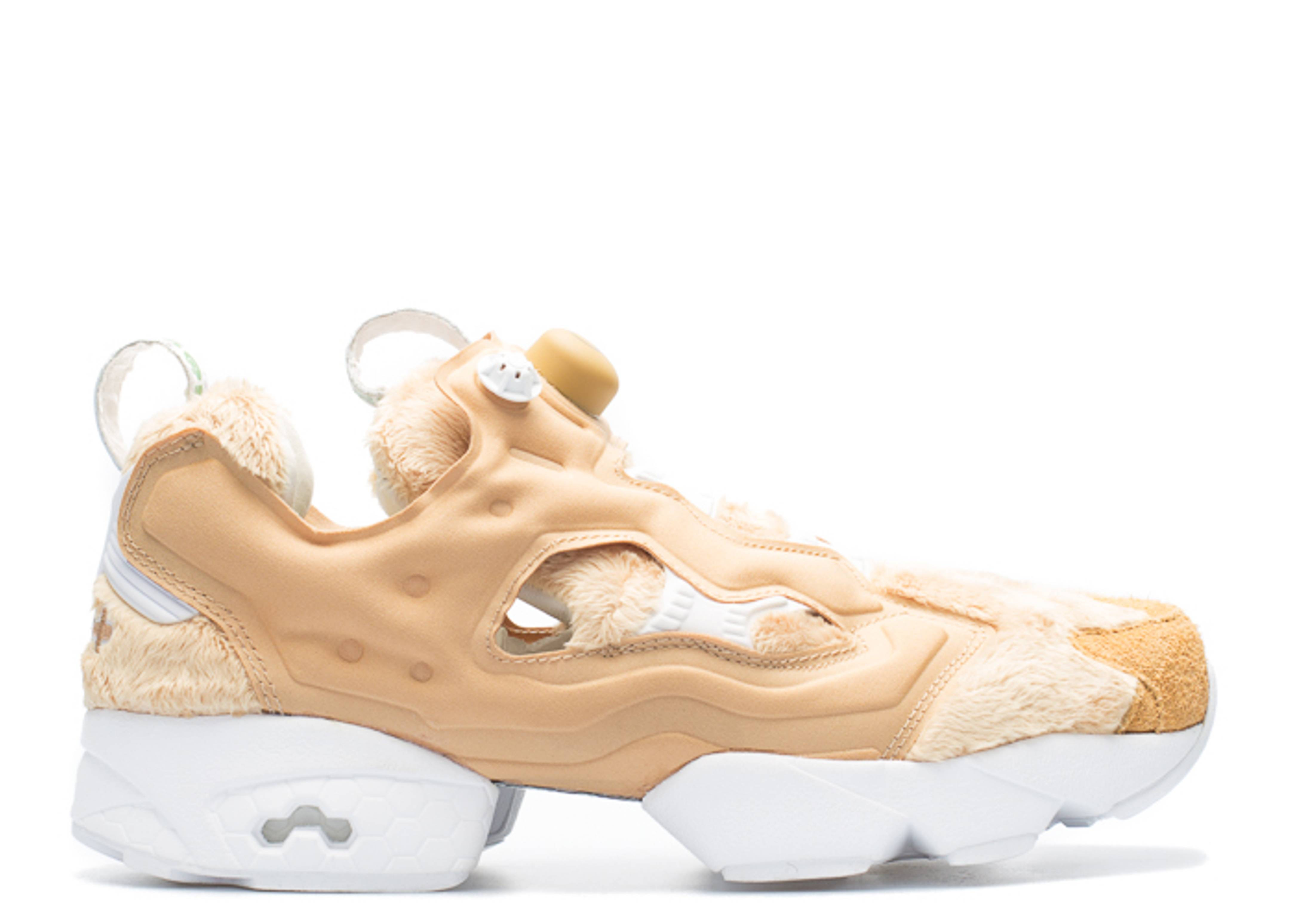 "instapump fury ""ted"""
