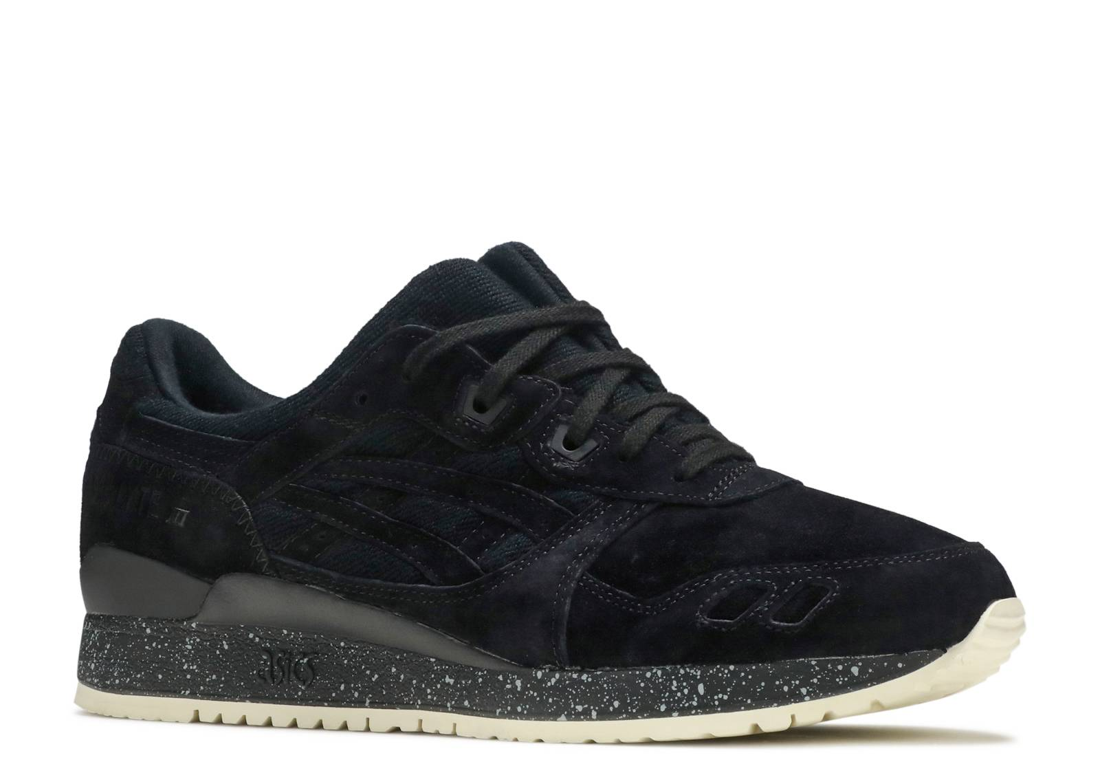 "gel lyte 3 ""reigning champ"""