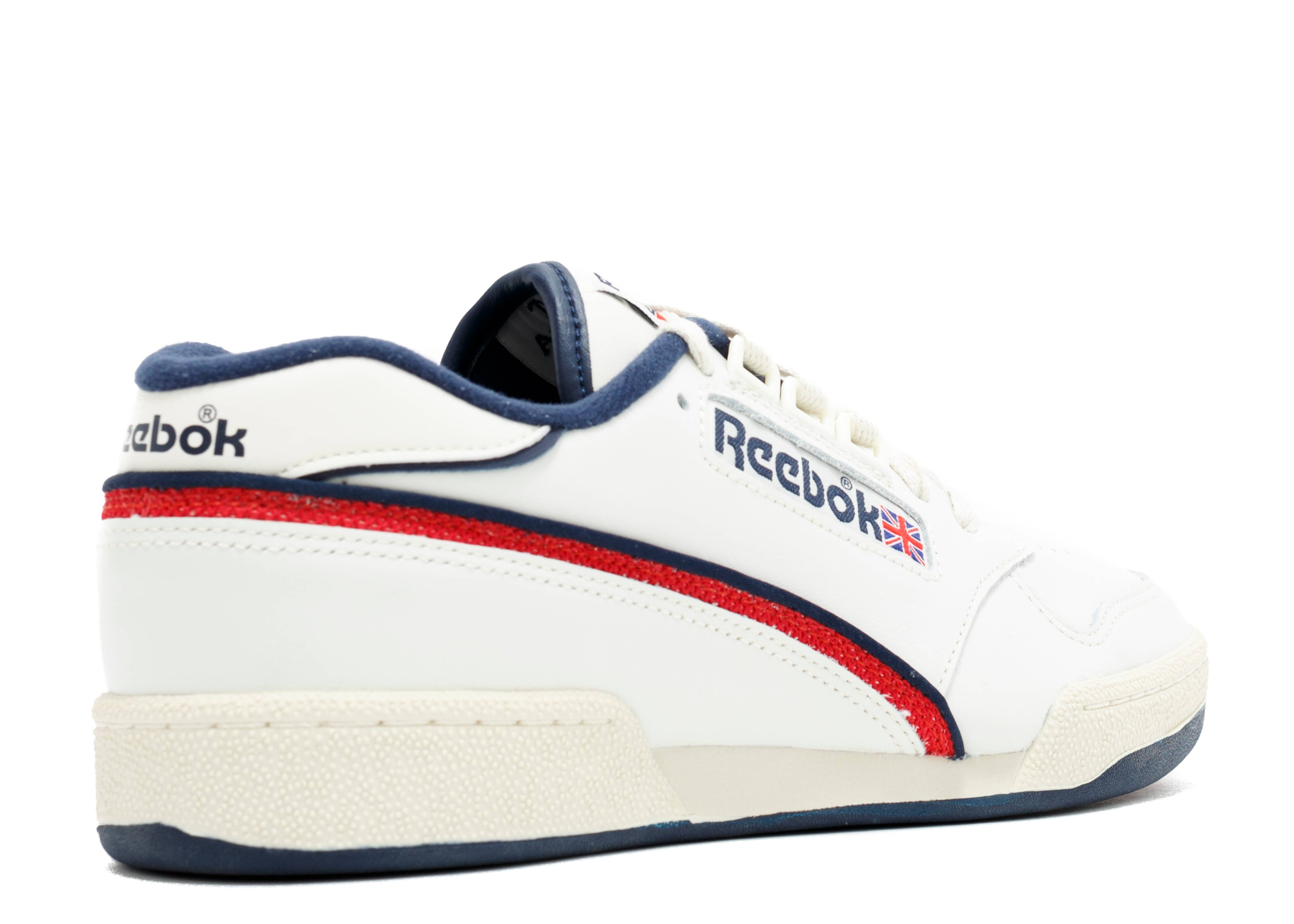 reebok act 600