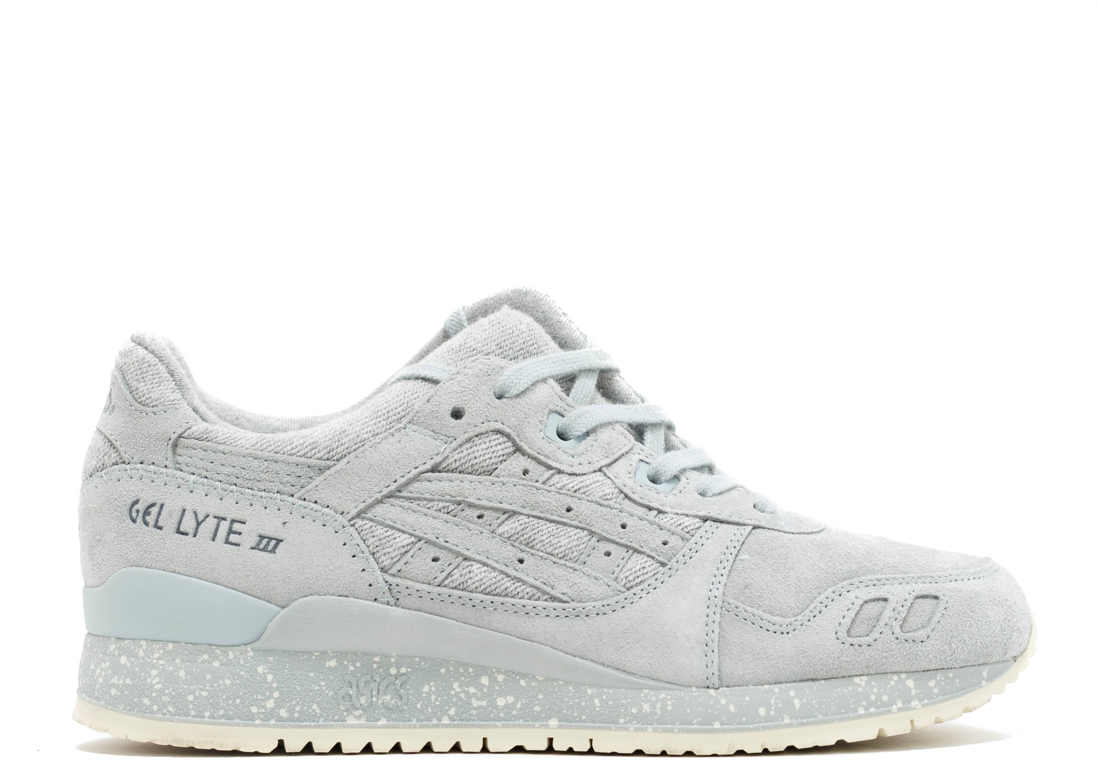 "gel-lyte 3 ""reigning champ"""