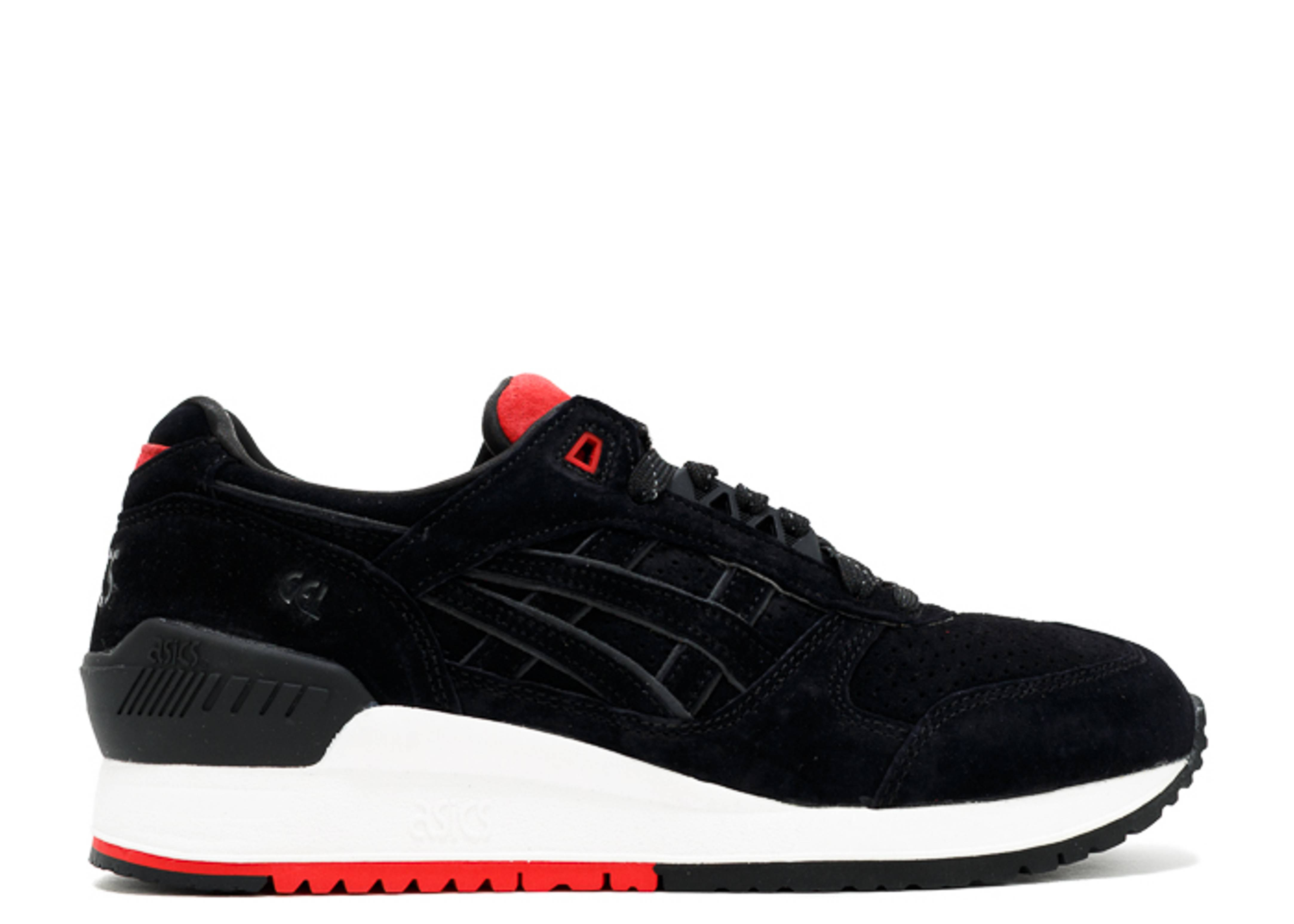 "gel respector ""black widow"""