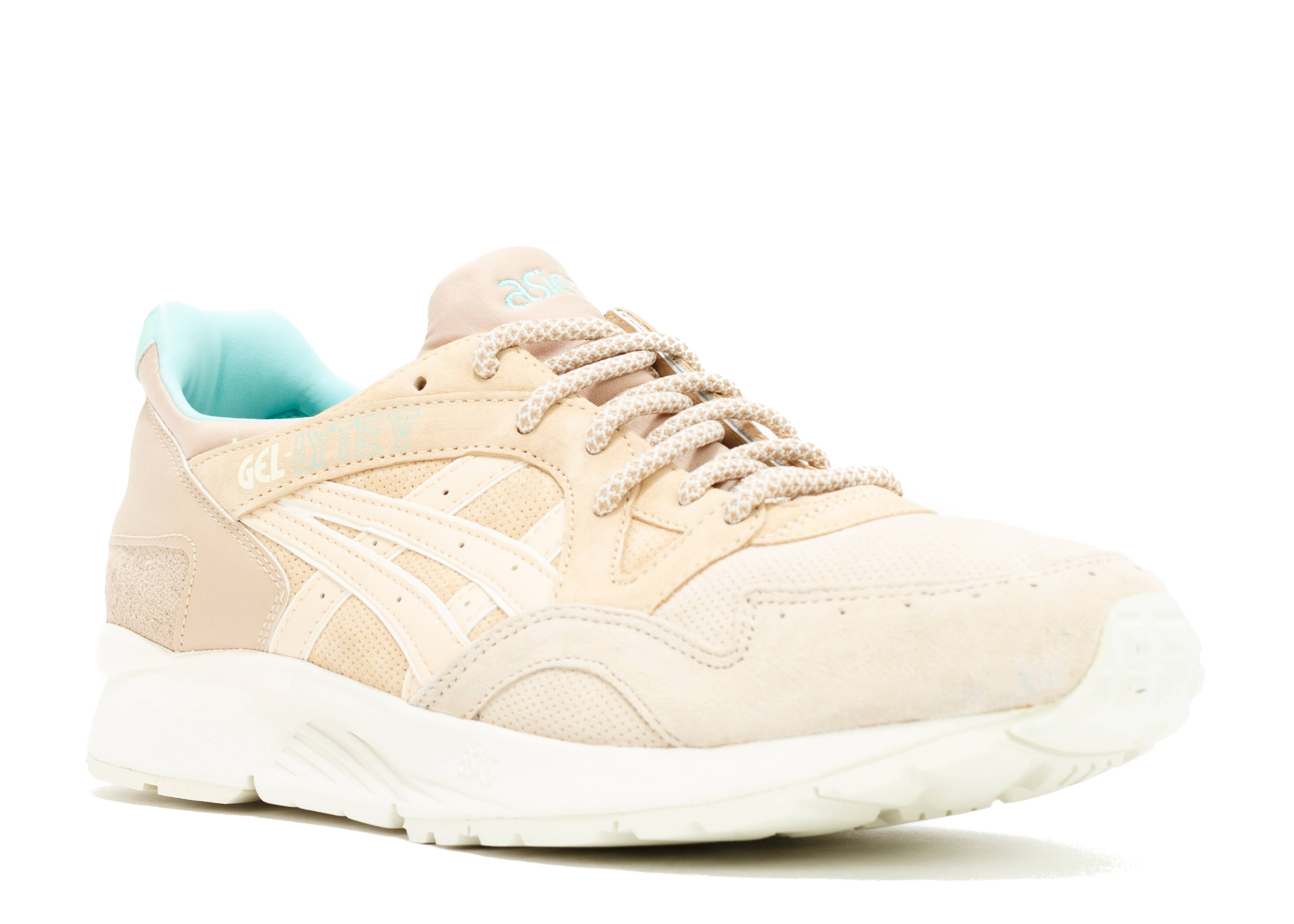 asics gel lyte v flight club