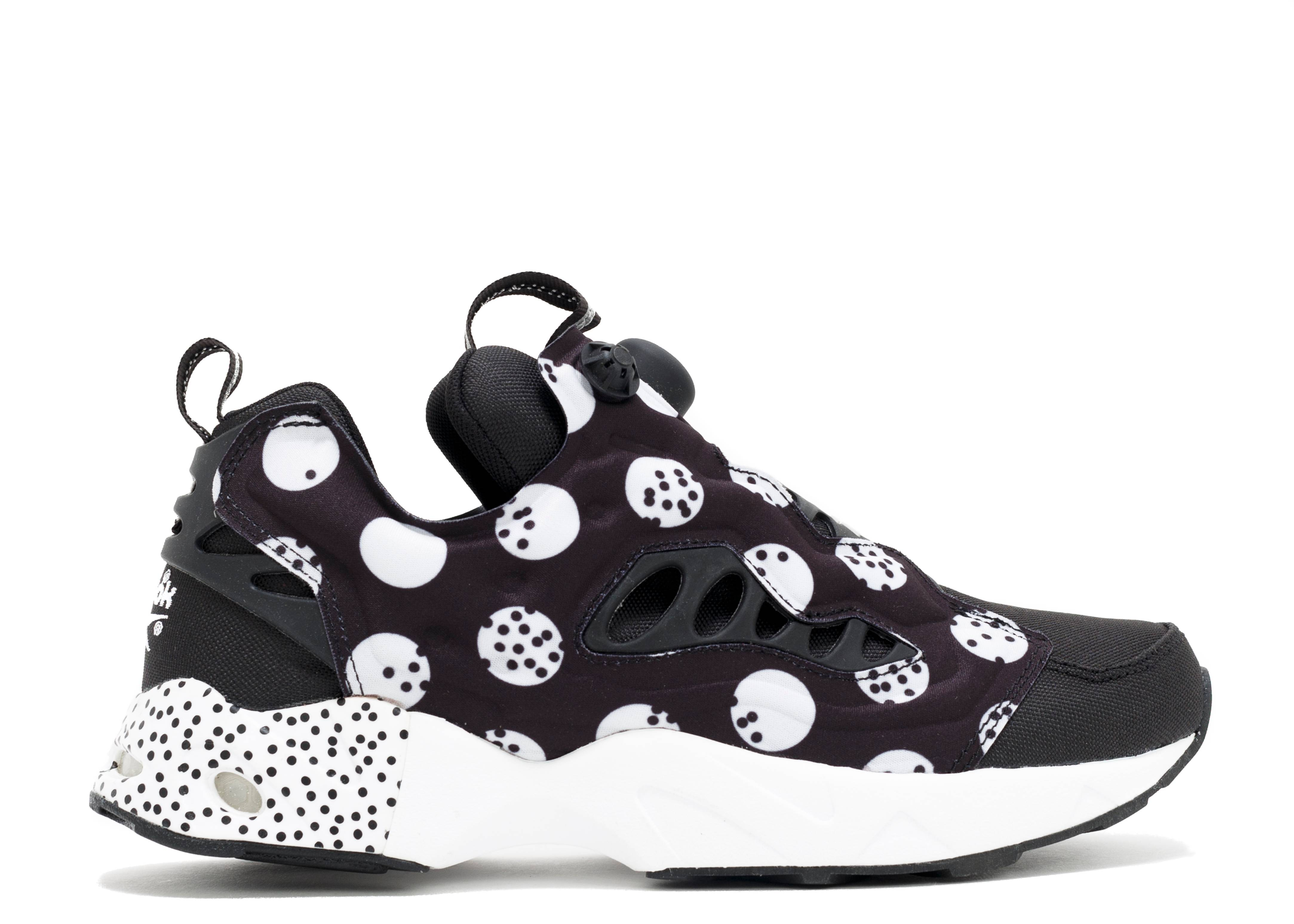 instapump fury road sg