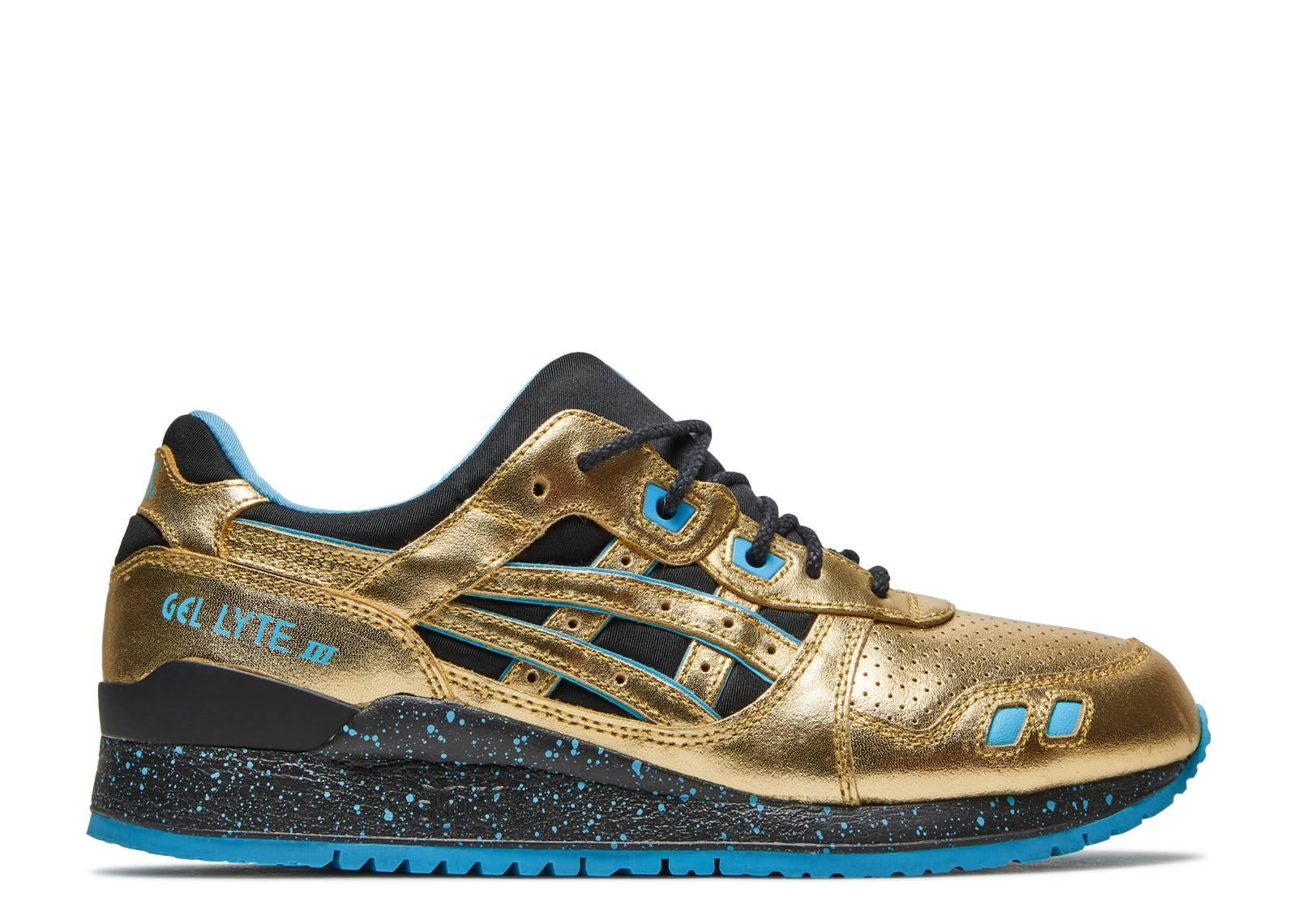 Acheter Acheter asics> des chaussures à asics> Jusqu à 48% de remise 41a1e71 - caillouoyunlari.info