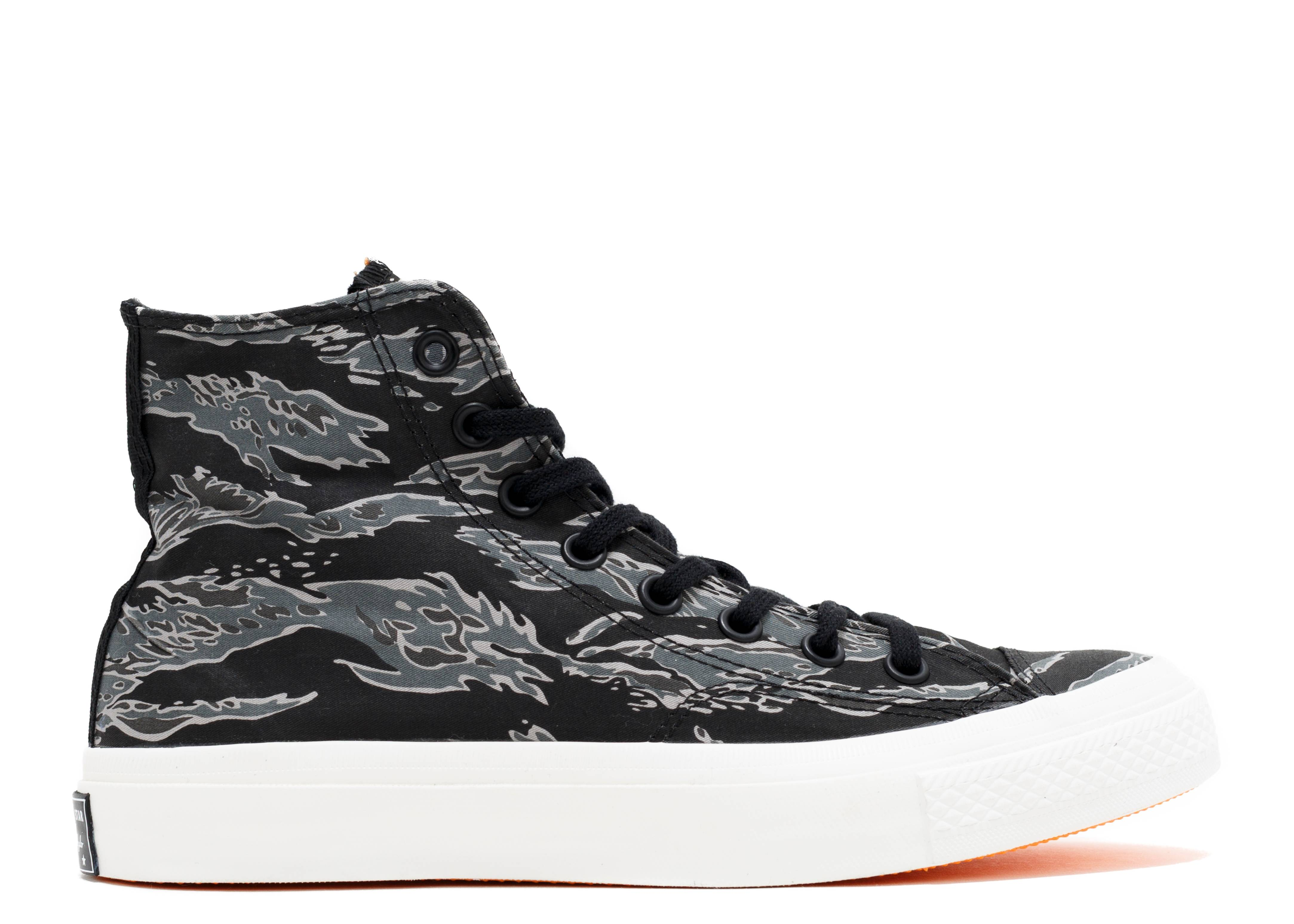 "ct hi ""kicks hawaii ""tiger camo"""""